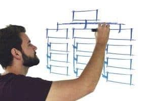 HVAC Business Management