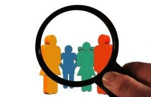 clients needs - hvac business ideas