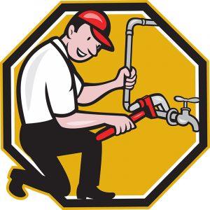 plumbing business strategy